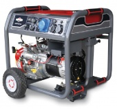 Briggs & Stratton Elite 8500ЕА (8.5 кВт)